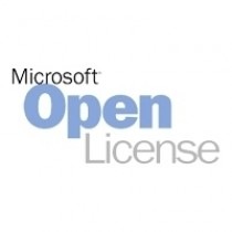 Microsoft Windows Virtual Desktop Access VDA Abonnement 1 Jahr