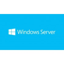 Microsoft Windows Server Datacenter 2019
