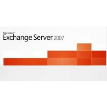 Microsoft Exchange Server Standard Edition - Software Assurance