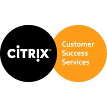 Citrix Support Software Maintenance - Technischer Support