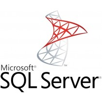 Microsoft SQL Server 2016 Enterprise Core 2Lic (gebraucht)