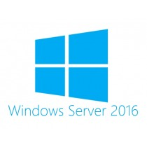 HP Enterprise Microsoft Windows Server 2016