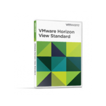 VMware Horizon 7 Advanced Add-on: 10 Pack (CCU)
