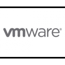 VMware NSX Advanced per Processor