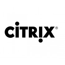Citrix Workspace Suite - x1 User Perpetual License