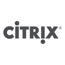Citrix XenApp Service Per User/Device 3 Year