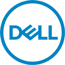 Dell Wyse Management Suite