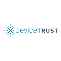 deviceTRUST Named-User Subscription License 60 Month