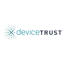 deviceTRUST Named-User License Pay-as-you-go, Monthly Payment