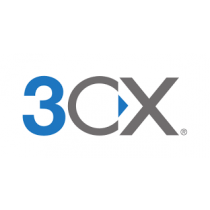 3CX 1 Year Enterprise Subscription