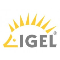 "Igel ""Trade Up Program - Migrate an Eligible IGEL OS license (with or without MMCP) to an IGEL OS11 license (incl. MMCP) with the purchase of 3 years maintenance"