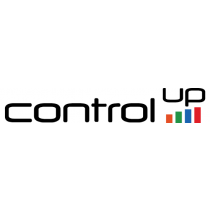 ControlUp On Prem
