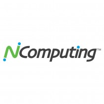 NComputing vSpacePro Client Software License 1 seat 1year