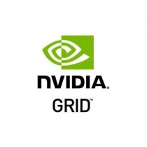 Nvidia GRID vPC Subscription License 1 yr, 1 CCU