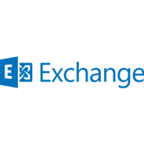 Microsoft Exchange Server 2016 Nutzer CAL