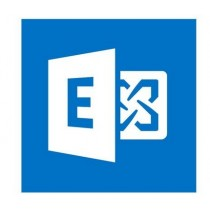 Microsoft Exchange Server 2016 Enterprise CAL (gebraucht)
