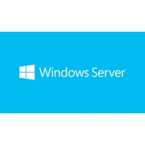 Microsoft Windows Server CALs 2019 - 5 Geräte OEM