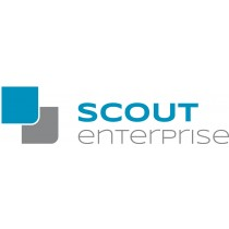 scout_enterprise_logo_2.jpg