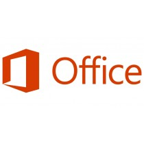 Microsoft Office 2019 Home & Business 1Lizenz(en) Deutsch - Box Pack