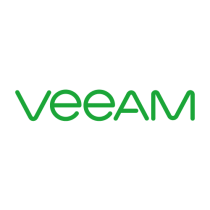 Veeam Backup for Microsoft Office 365 - 1 Year Subscription 24/7 Support