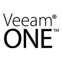 Veeam One Maintenance 1Y - per Socket