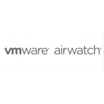 VMware AirWatch Advanced Remote Management - Perpetual 1 Device