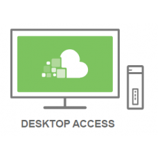 Teradici Desktop Access – 1Y 1Device