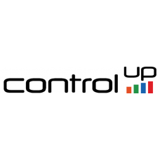 ControlUp Pro- Insights 1D Historical data retention