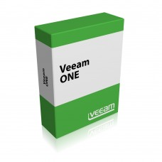 Veeam ONE - Lizenz + 1 Year Maintenance & Support