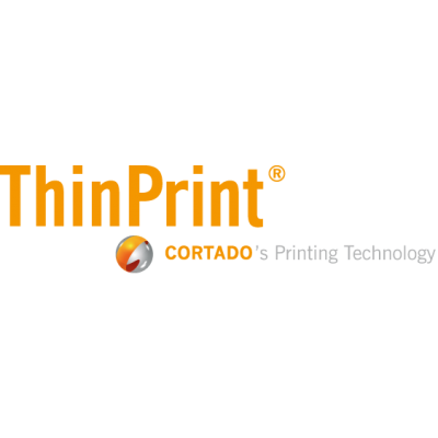 thinprint_cortados_printing_technology_underline_logo_1.png