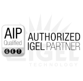 Authorized Igel Partner